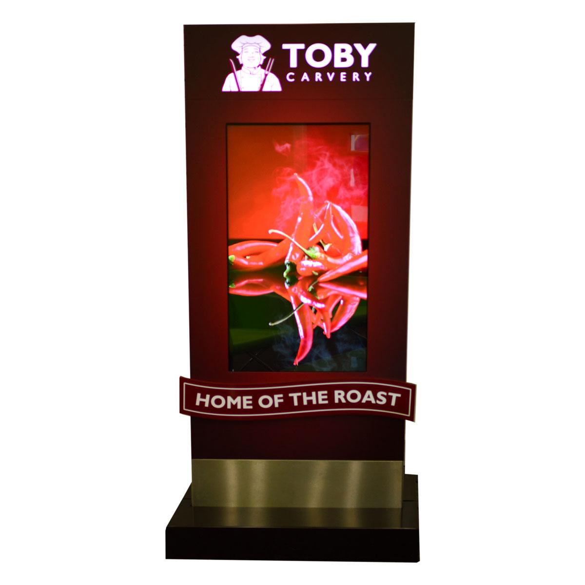 Toby-4240