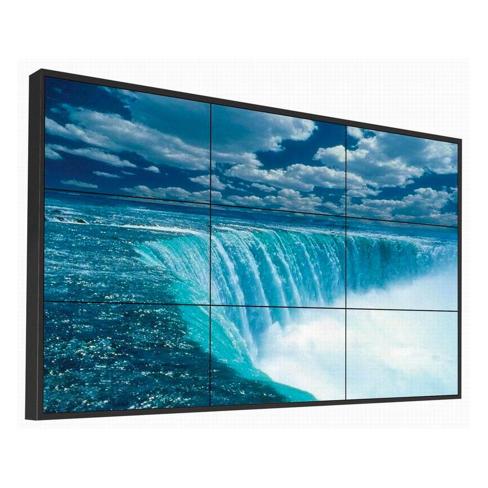 Video-Wall-Displays