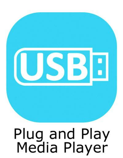 black_0021_plugplay
