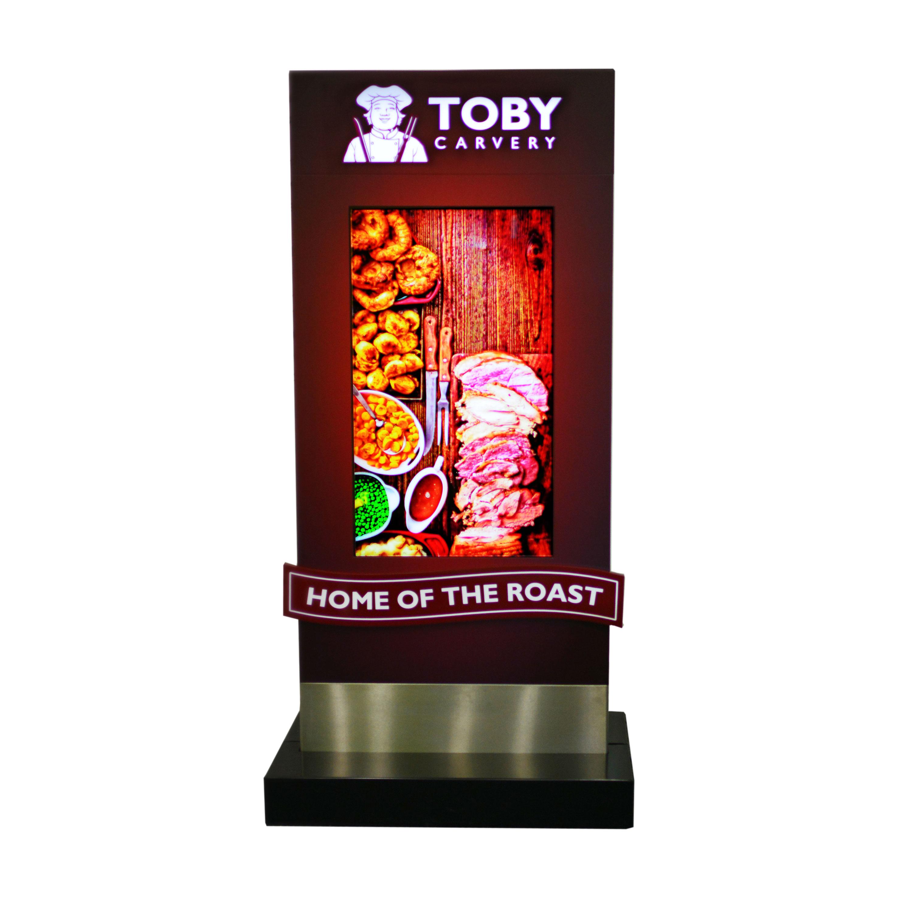 Toby-4240_3